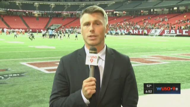 Red Zone: Redskins suffer devastating loss