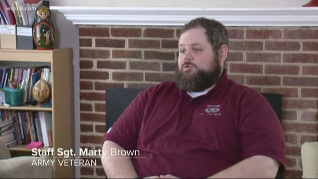 Veterans say anti-malarial drug they were ordered to take isn't in medical  records